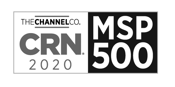 2020_CRN-MSP500-wide-600-gray