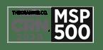 2020_CRN-MSP500-wide-600-gray