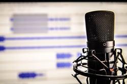 CTO Talks Threats [Podcast]
