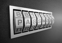 Is Your Password Manager Safe?