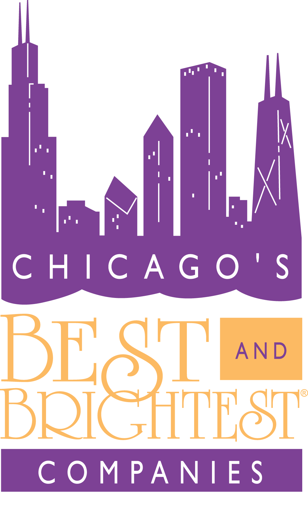 Switchfast named one of Chicago's Best and Brightest Companies to Work For® in 2018