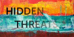 Threats Hiding in Plain Sight: Digital Steganography on the Rise