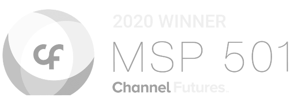 Switchfast Technologies Lands on Channel Futures MSP 501 List for 5 Years in a Row